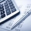 В Омске ООО «Брендз Менеджмент Сервисиз» не уплатило налоги на сумму более 21 миллиона рублей