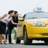Решение транспортных проблем