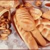 Я бы в пекари пошел…