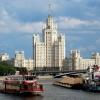 Как провести свободное время в Москве