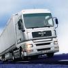 Популярность отечественных грузовиков