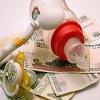 Можно ли тратить материнский капитал на погашение ипотечного кредита?