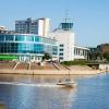 Фонд развития города Омска получил более 13 миллионов рублей пожертвований