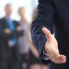 В чём заключается юридическое сопровождение бизнеса?