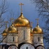 В Омске появится новый православный храм