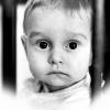 """""""Правые"""" и общественники хотят помочь детдому"""