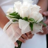 Свадебные хлопоты без нервных срывов