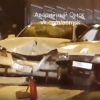 Массовое ДТП произошло на аварийном перекрестке в Омске