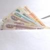 Более 140 сотрудникам омских УК не платили зарплату два месяца