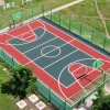 Отдадут в хорошие руки 200 спортивных площадок города