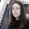 Вдова омского рок-музыканта не поддерживает идею создания худфильма про Летова