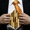 Общественный совет омской налоговой службы подготовит памятку о сути «амнистии капитала»