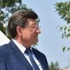 Вячеслав Двораковский сложит полномочия не раньше осени