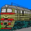 Железную дорогу свернут в рамках реформы
