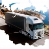Развитие автомобильных перевозок в России