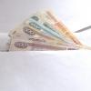 Пятая часть работников Омской области получает ниже 15 тысяч в месяц