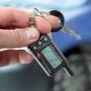 В 2017 году выросла стоимость владения автомобилем в России