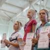 «Ростелеком» поддержал омских спортсменов на соревнованиях по скиппингу в Орле