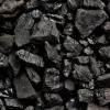 Двум районам Омской области не хватает угля