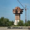 Аэропортом Омск-Федоровка займутся не раньше 2025 года