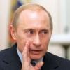 Евгения Канаева и Алексей Тищенко по просьбе Путина попробуют себя в роли преподавателей