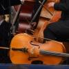 Омичи могут побывать на репетиции музыкантов прямо на сцене