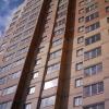 Как ведется продажа квартир в Домодедово