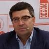 Избирком исключил Денисенко