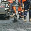 Губернатор Омской области направил на ремонт дорог дополнительно 200 миллионов рублей