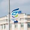 В день 300-летия Омска запрещена продажа алкоголя