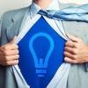 Что нужно знать что бы организовать свой стартап