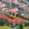 Варианты доступной европейской недвижимости