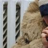 Зимние проблемы ЖКХ