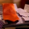 Достоинства и недостатки магазинов одежды