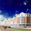 Дольщики из Ясной Поляны получат свое жилье к концу года