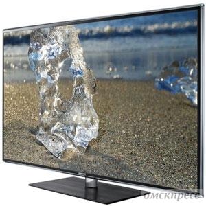 о выборе телевизора в 2015 году