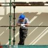 Омскому фонду капремонта ищут нового директора с зарплатой в 90 тысяч