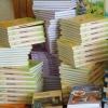 В Омской области на покупку учебников для школ выделили 214 миллионов рублей
