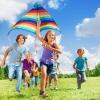 Как устроить незабываемое лето детям: лучшие места для посещения на летних каникулах