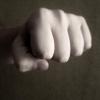 В Омске будут судить молодых людей, избивших сотрудника исправительной колонии