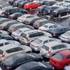 Лучший способ продать подержаный автомобиль