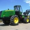 Омская область закупит сельхозтехнику на один миллиард рублей