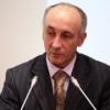 Следователи не предъявляли обвинения омскому министру Вадиму Меренкову