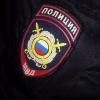 У омича на Московке украли ювелирные изделия