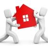 В Омске ждут азиатских инвесторов  для развития коммерческой недвижимости