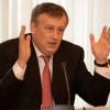 Губернатор Ленинградской области А. Дрозденко предложил отменить привлечение средств дольщиков