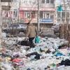 В Омске Госжилинспекция подвела  итоги «горячей линии»