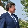 Олег Шишов предложил бы работу Вячеславу Двораковскому