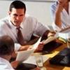 Ведение кадрового учета на предприятии - обязанности кадровика