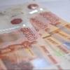 За мошенничество на 10 лет может лишиться свободы директор омской строительной компании